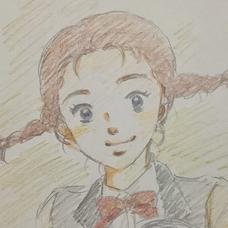 じゅりー's user icon
