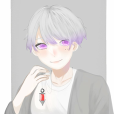 ✳(manami)✳/I love Jewel💎のユーザーアイコン