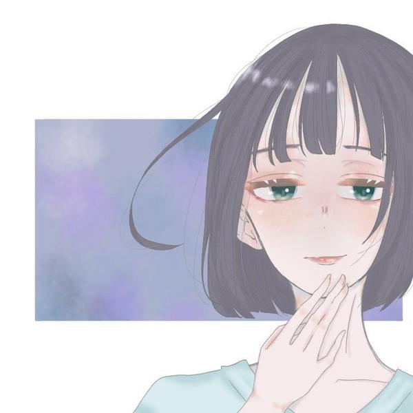 ✳(manami)✳のユーザーアイコン