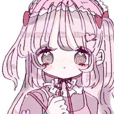 Karu.のユーザーアイコン