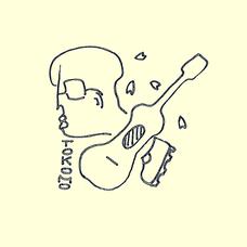 Tokomo's user icon