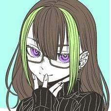 *うっでぃ*🌳☺@暫くnana低浮上になりますのユーザーアイコン