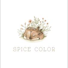 spicecolorのユーザーアイコン