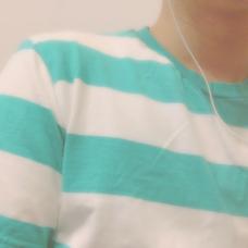 SHUNYA_kabuのユーザーアイコン