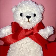 山田ぁぃ🍬🍧ʕ๑╹ω╹๑ʔ紅白くまなののユーザーアイコン