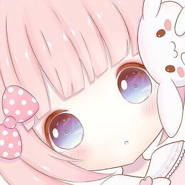れ な's user icon