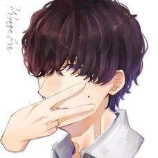 黒桐 ひかげのユーザーアイコン