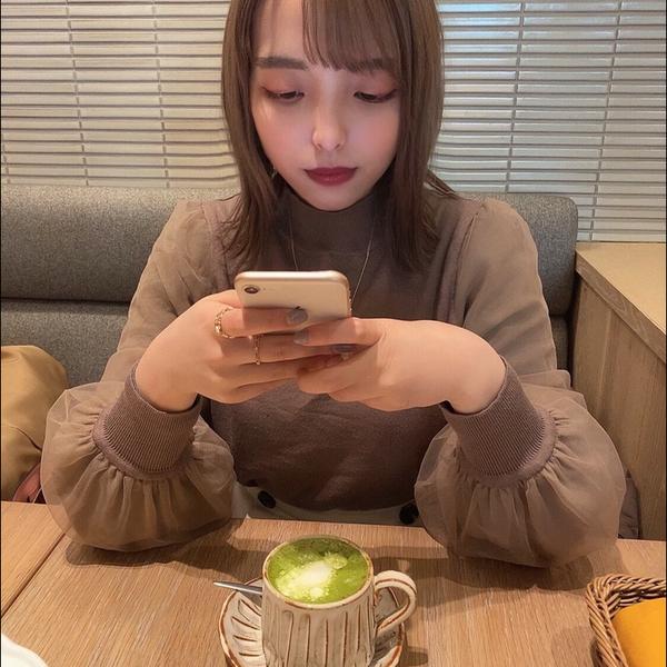 maikohannのユーザーアイコン