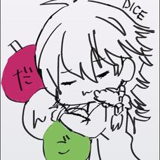 団子🍡:にゃんご@MICのユーザーアイコン