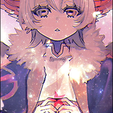 chun/月森スズメのユーザーアイコン