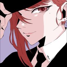夜泉雫✝︎店長のユーザーアイコン
