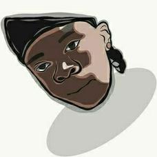 H0tboy. Amojay's user icon