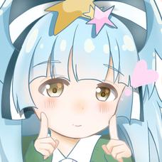 ふらっぺ's user icon