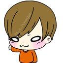 Suo Renのユーザーアイコン