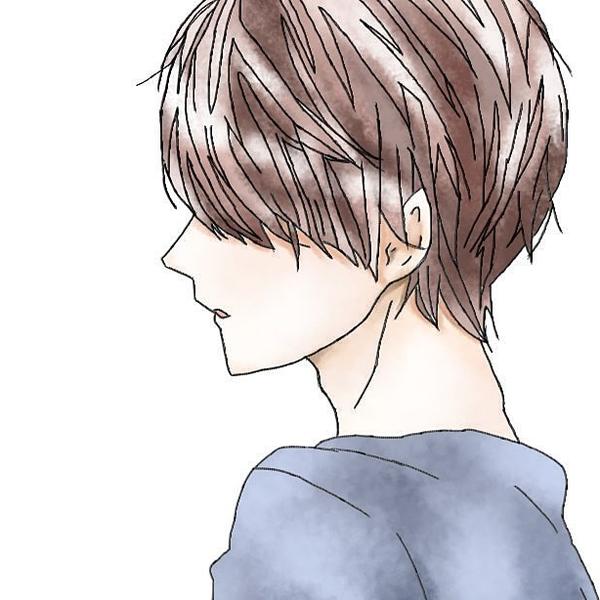 harutora のユーザーアイコン