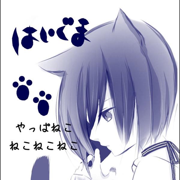 はいぐま's user icon