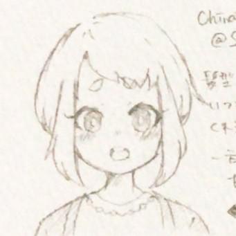 tsunaのユーザーアイコン