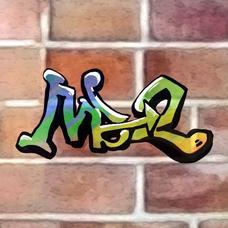 三崎 a.k.a. ME-2のユーザーアイコン