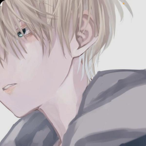 るぅ太's user icon