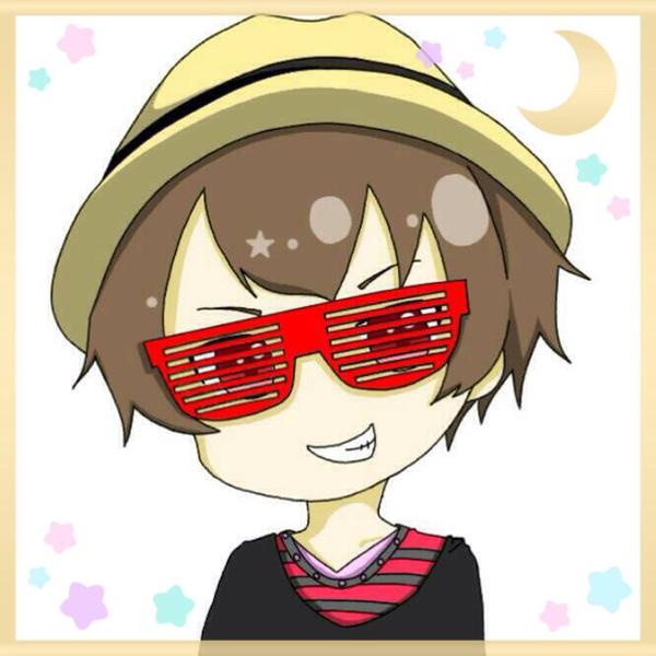 ☆KATSUMI♪@ARROWupのユーザーアイコン