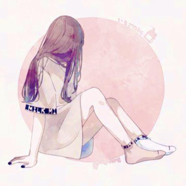ぷる姫💜のユーザーアイコン