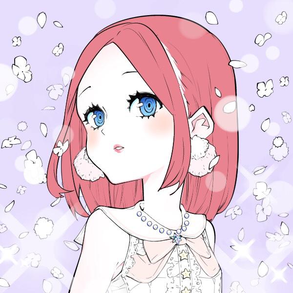 ぷる姫⋈♡*。゚~休憩中💜Slowly~🐼♥️のユーザーアイコン