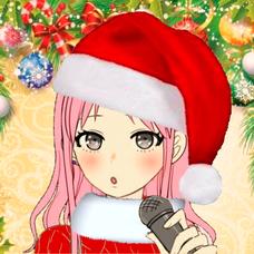 ぷる姫⋈♡*。゚~Slowly~🐼♥️のユーザーアイコン
