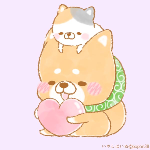 柚葵のユーザーアイコン