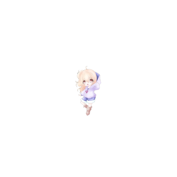 𝒞𝒽𝒾𝒾*•.¸♬︎(moreおんぷ)のユーザーアイコン
