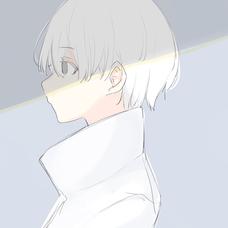 新  (アラタ  )♀    NEW〝 アイネクライネ  〟のユーザーアイコン