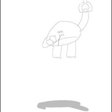 栗野のユーザーアイコン