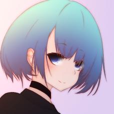 悠月 彩生's user icon