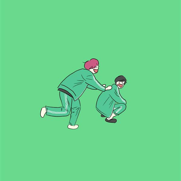 しゅてこ太郎スポーツのユーザーアイコン