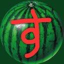 Suicaのユーザーアイコン