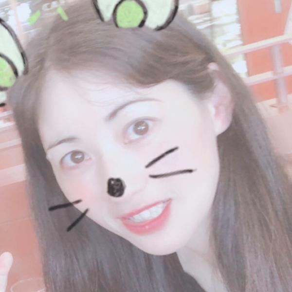 大好きチョコレート💕🍫点猫の唄〜歌ってみたぁ聴いてくれると嬉しいなっ(*´ ˘ `*)♡のユーザーアイコン
