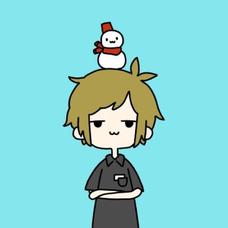 すのお's user icon