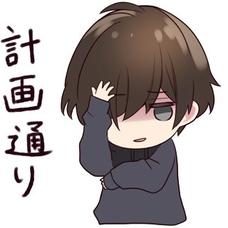 けいご\( ᐛ )/のユーザーアイコン