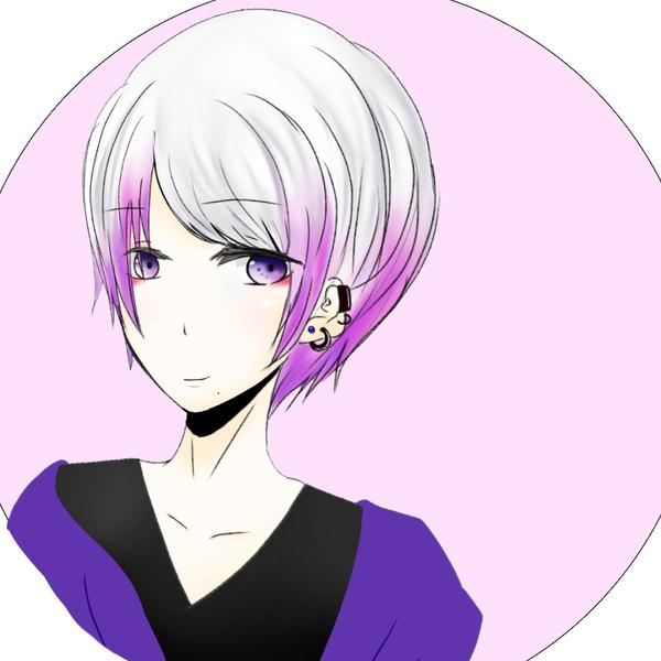 秋桜こすも   Akiou Kosumoのユーザーアイコン