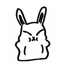 ぷんてぃのユーザーアイコン