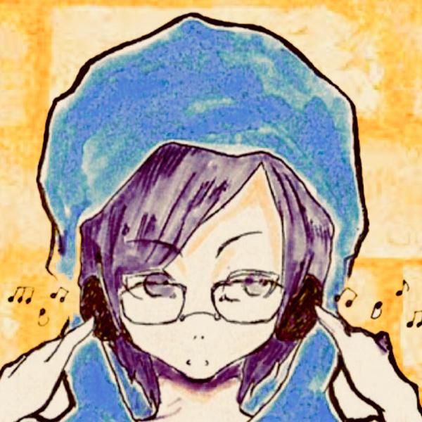 おんそく@アコギ練習中のユーザーアイコン