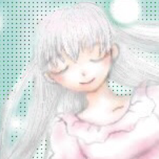 nnatsuのユーザーアイコン