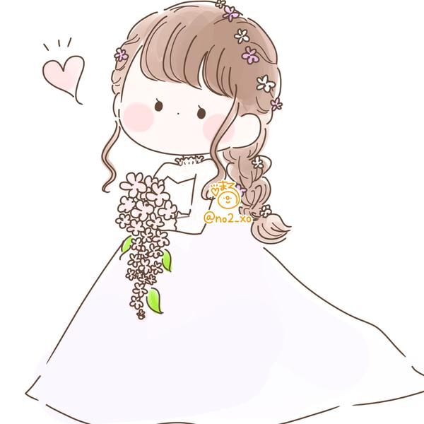 ♡kei♡のユーザーアイコン