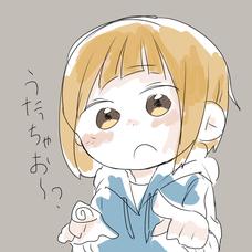 ぬし's user icon