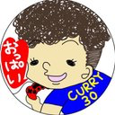 ゲーム実況者showちゃんのユーザーアイコン