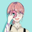 n@chan_かくかくしかじかnana活動のユーザーアイコン