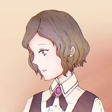 くるみ's user icon
