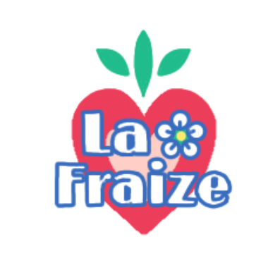 La*Fraize  公式のユーザーアイコン