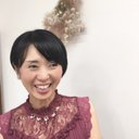 KYOCHANのユーザーアイコン