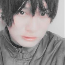 僕。。。のユーザーアイコン
