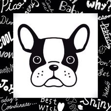 BullBullDogのユーザーアイコン